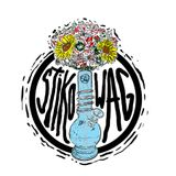 Bongstep sessions vol.1 (Stiko & Wag)