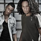 Sunnery James and Ryan Marciano - Sexy by Nature - 04-Jun-2017