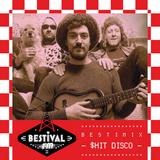 Bestimix 235: $hit Disco