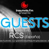 rcs_SET0001-GUESTS-INSOMNIAFM.RADIO