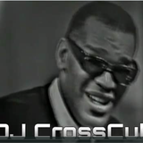 DJ CrossCut - Rock n Roll Mix