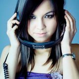 K.SANDRA - Techno Ladies Night ( TechnoForce RadioShow) (Special Show)
