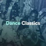 12 inch Dance Classic's