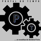 PORTAL DO TEMPO | #71 | 03.05.2018 | As Escolhas de...
