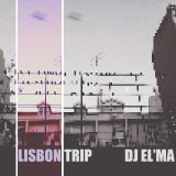 LISBON TRIP by dj EL'MA