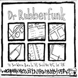 Buddy Peace: 'Dr Rubberfunk Megamix' (2006)