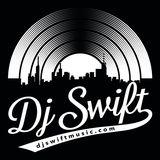 Dj Swift Episode 1 mix