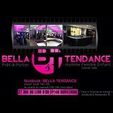Deep To Bella Tendance pt1 Mixed Alex De San Antoni