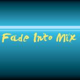 Fade Into Mix #4 - Luglio 2013