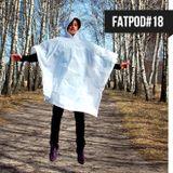 Gathaspar - Fatpodcast #18, Panorama Bar (2012-04-27)