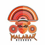 Malabar Records New - Year Teaser Set
