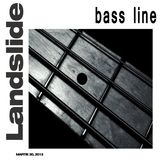 THE BASS LINE THAT ROCKED