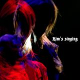 Kim's Singing
