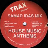 Early House Anthems § Dance Music