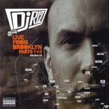 Live From Brooklyn (Vol. 2) (Side A) (2007)