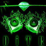 DiTR - Party & Bullshit (Rage Mix)