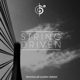 String Driven Traveler