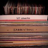 Dj Lodeiro - Jazz'n'Roll