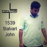 Coalition 1539- Stalvart John