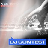 Animal Experiment -  NFWND / DJ Contest
