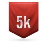 teeminimix-5K