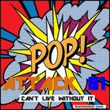 DJKen Pop Attack 01