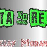 Katuta Vol.18 By Deejay Moranguinho
