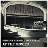 S.O.S Podcast 11 - At The Movies