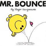 Morning Bounce