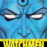 Générique Détracké #25 - Watchmen