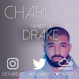 @DjCharlyC [BEST OF DRAKE]