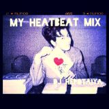 MY-HEARTBEAT-MIX