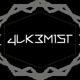 Glitch 4LK3MY Vol. 2