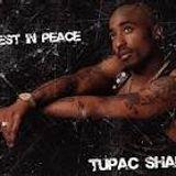 Tupac Mixtape - The best tha eva lived!!!
