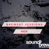 NOX Prime Brewery