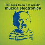 Monday mix 09.07.2012