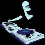 BACHATA MERENGUE ELECTRONICA PABLO DJ REMIXES
