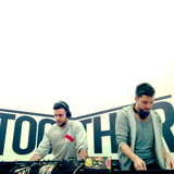 IAN Autorun & Markov live @ Together 2012/10/31