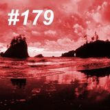 Beauty Trance #179