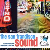 That San Frandisco Sound 2