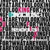 What You Looking For Mix 2015 Yousef Al - Alban