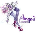 Amapô Songs #13 - Dance to Beat Of My Drum