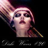 Disko Waves #20