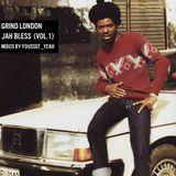 Grind London - Jah Bless (Vol 1)