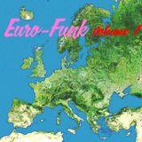 Euro-Funk Vibe (Vol. 1)