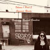 Volume 1 Part 3 Summer Ready Mix Featuring Rachael Bumbera