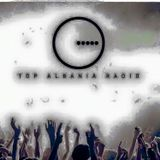 Marlen Deejay - THE NEXT BEST DJ (Are You With Me - Deep Mix 23/1/2016)  @ TOP ALBANIA RADIO