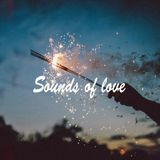 Sounds  of love - 7
