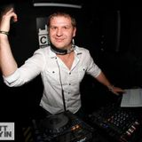Euphoric Sessions with Fisha - Dec 2012 - New Year's Eve 2am Mix