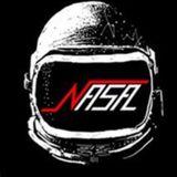 โอ้ว.. เหลือเชื่อ !! NASA PUB by. DJ LITTLEBIT ไปให้สุดดดดดดดดดด
